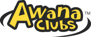 CB Kids Awana Club @ Charleston Baptist Church CB Kids Wings | Charleston | South Carolina | United States