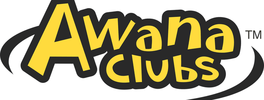 awana-clubs-charleston-baptist-church