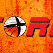CORE Basketball League