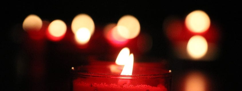 Christmas Eve Candle Light Service I : candle lighting service - azcodes.com
