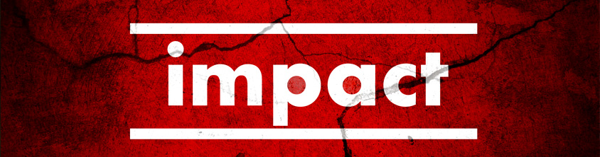 impact-sermon series