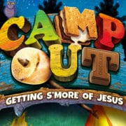 camp-out-event-banner