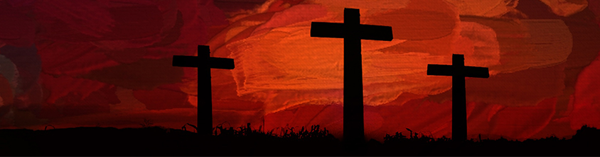easter-cross-jesus-christ