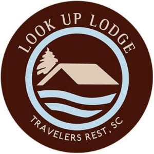 lookuplodge