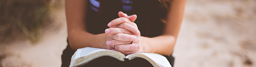 how to bless the lord during hard times