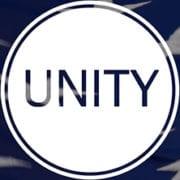 unity service -july4