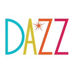 dazz charleston