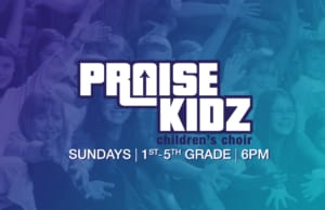 HalfNotes & Praise Kidz Choir Rehearsals @ Charleston Baptist Church Preschool & Children's wings | Charleston | South Carolina | United States