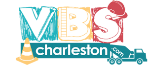 VBS Charleston