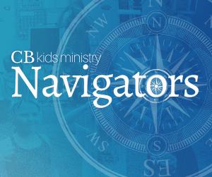 CB Kids Navigators @ charleston baptist church | Charleston | South Carolina | United States