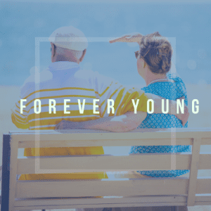 Forever Young luncheon @ Gym Building Fellowship Hall | Charleston | South Carolina | United States