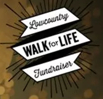 Walk for Life @ Wannamaker County Park | North Charleston | South Carolina | United States