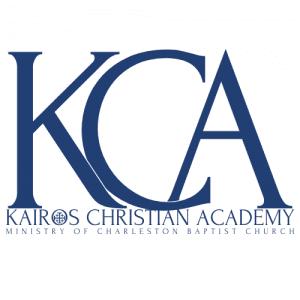 KCA grades 1-12 registration